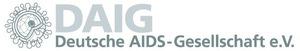 Deutsche AIDS-Gesellschaft e.V. (DAIG)