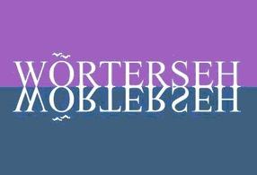 Wörterseh Entertainment