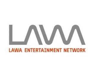 LAWA International Holding AG
