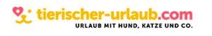 UPPERCUT tourism services Uts GmbH - www.Tierischer-Urlaub.com