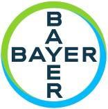 Bayer Vital GmbH