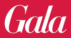 Gruner+Jahr, Gala