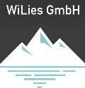 WiLies GmbH