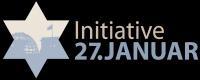 Initiative 27. Januar e.V.
