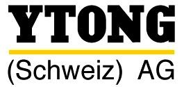 YTONG Schweiz AG