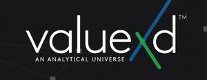 Value Xd(TM)