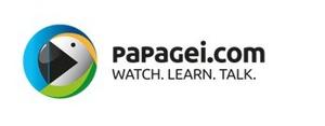 Papagei.com GmbH