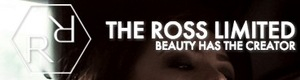 The Ross Limited
