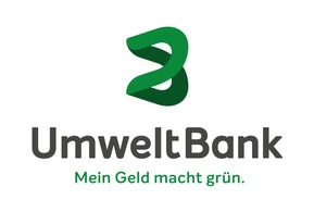 UmweltBank AG