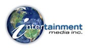 Intertainment Media Inc.