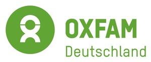 Oxfam Deutschland e.V.