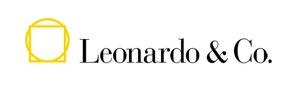 Leonardo & Co.