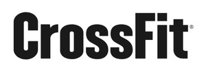 CrossFit, Inc.