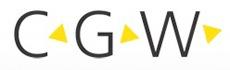 CGW GmbH - Christina Guth Werbeberatung