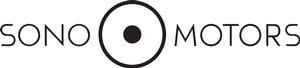 Sono Motors GmbH