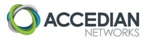 Accedian Networks Inc.
