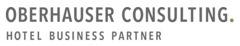 OBERHAUSER CONSULTING GmbH