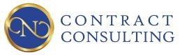 CNCN-Contract Consulting GmbH