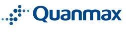 Quanmax AG