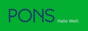 PONS GmbH