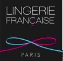 Promincor-Lingerie Française