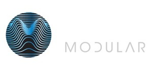 Vibes Modular