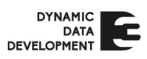 Dynamic Data Development AG