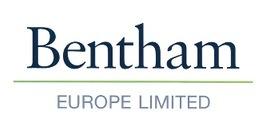 Bentham Europe