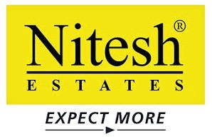 Nitesh Estates