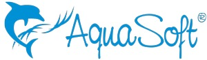 AquaSoft GmbH