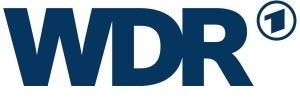 WDR Westdeutscher Rundfunk