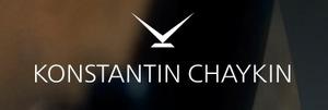 Konstantin Chaykin LLC