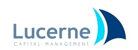 Lucerne Capital Management