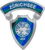 Junge Wirtschaftskammer Zürichsee
