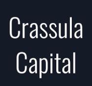 "The Investment Partnership ""Crassula Capital"""