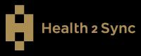 Health2Sync