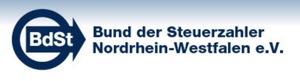 Bund der Steuerzahler Nordrhein-Westfalen e.V.