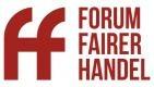 Forum Fairer Handel e.V.
