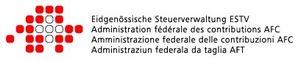 Eidg. Steuerverwaltung ESTV