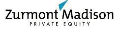 Zurmont Madison Management AG