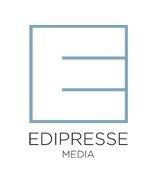 Edipresse Hong Kong Limited