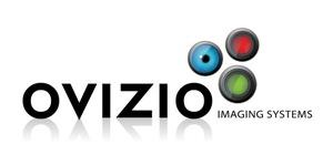 Ovizio Imaging Systems