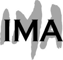 IMA Institut für Markenentwicklung und Kommunikationsberatung GmbH