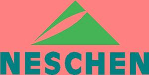 Neschen AG