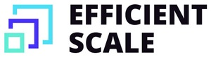 Efficient Scale GmbH