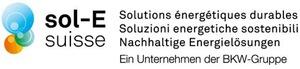 sol-E Suisse SA