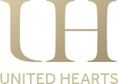 UNITED HEARTS / by Original Entertainment & Marketing Solutions GmbH