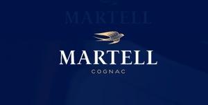 Maison Martell
