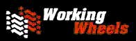 WorkingWheels B.V.