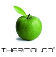 Thermolon Ltd